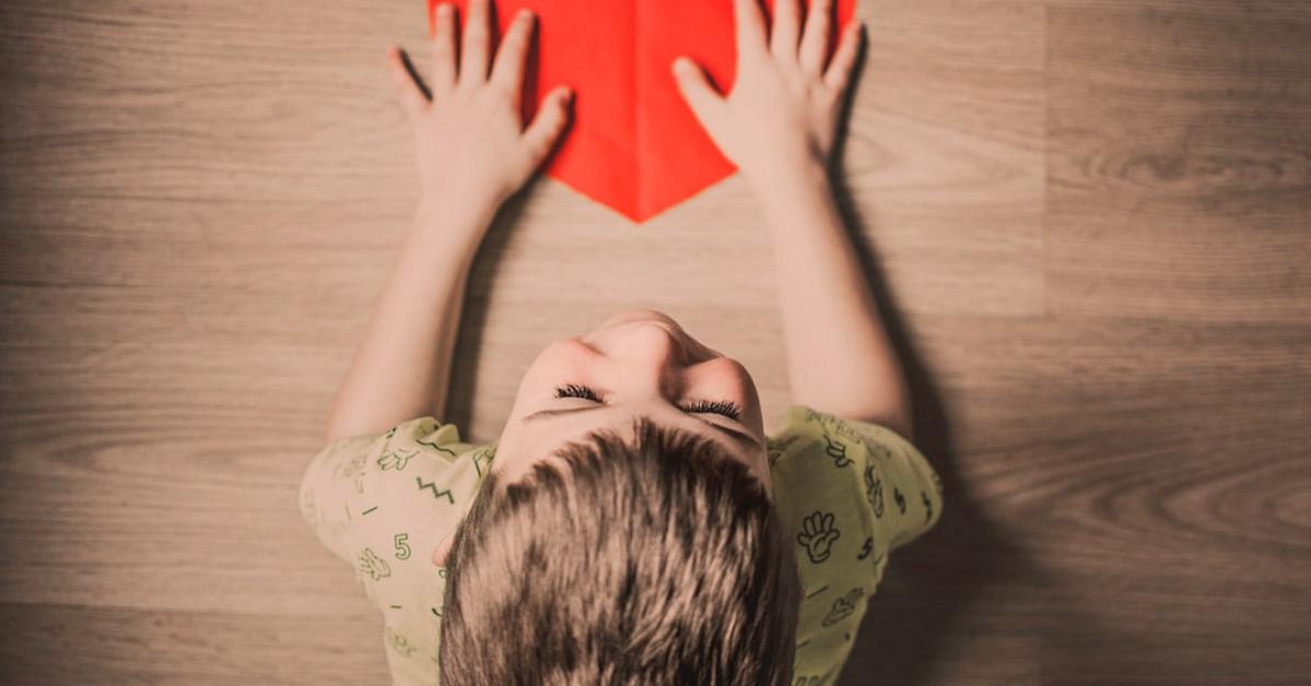 10 ideas para una crianza multilingüe respetuosa